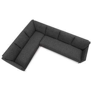 Page 9 Of Sectional Sofas Orland Park Chicago Il