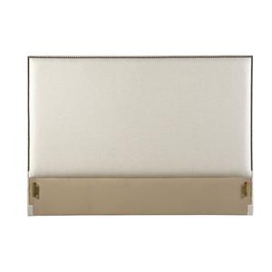 Rowe My Style - Beds Irving Park 54'' Queen Headboard