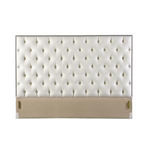 Rowe My Style - Beds Hamilton 54'' King Headboard