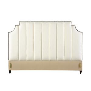 Rowe My Style - Beds Lindley 60'' Queen Headboard