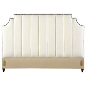 Lindley 54'' Queen Headboard