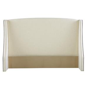 Rowe My Style - Beds Fisher 60'' Queen Headboard