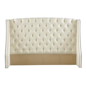 Rowe My Style - Beds Kirkwood 54'' Queen Headboard