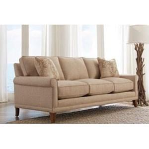 Rowe My Style II Customizable Sofa Sleeper