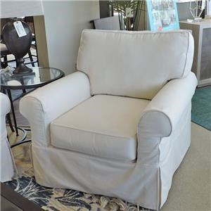 Rowe Nantucket  Chair