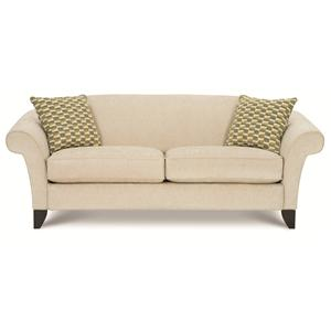 Rowe Notting Hill Sofa