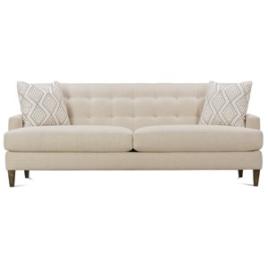 Rowe Macy Sofa