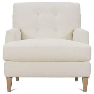 Rowe Macy Chair