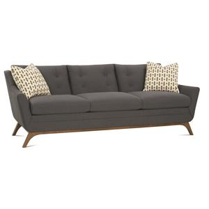 Rowe Simon Contemporary Sofa