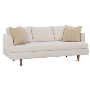 Rowe Theo Modern Sofa