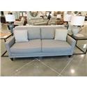 Rowe Townsend Sofa Sleeper - Item Number: 976936144