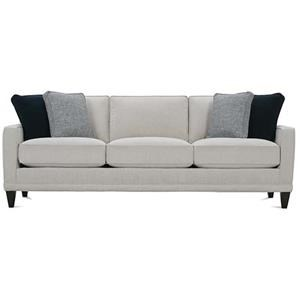 Rowe Townsend Sofa