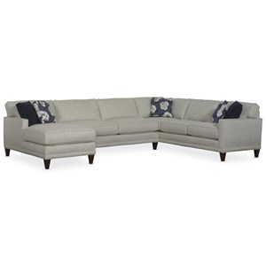 Sofa Sectional Group