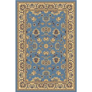 "Rugs America New Vision  2' 3""  X  7'10"" Rug"