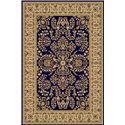 "Rugs America New Vision  9'10""  X 13' 2"" Rug - Item Number: 22982"