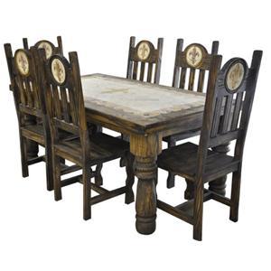 Dining Room Tables Shreveport La Longview Tx Tyler Tx El Dorado Ar Monroe La