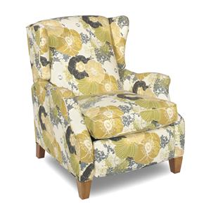 Sam Moore Abington Reclining Chair