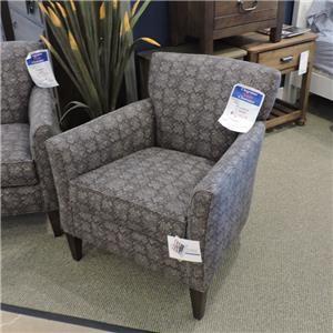 Montero Chair