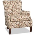 Sam Moore Asher Club Chair - Item Number: 1980