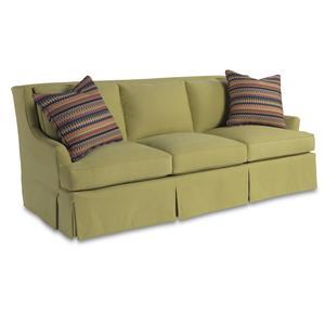 Sam Moore Blakely 3 Over 3 Sofa
