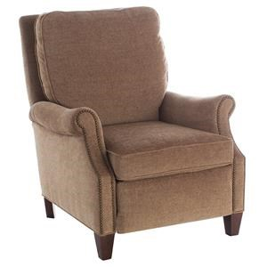 Sam Moore Brendan Reclining Chair