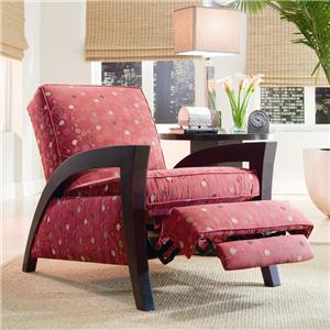 Sam Moore Grasshopper Recliner