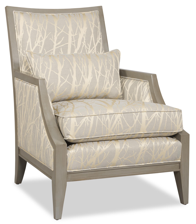 DuBois Furniture
