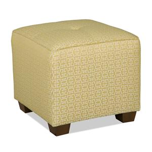Sam Moore Karly Ottoman