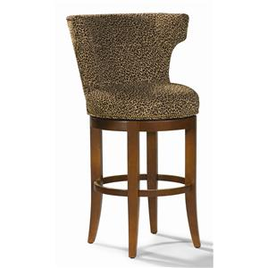 Sam Moore Monroe Bar Stool