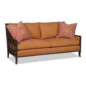 Sam Moore Myla 2 Over 2 Sofa
