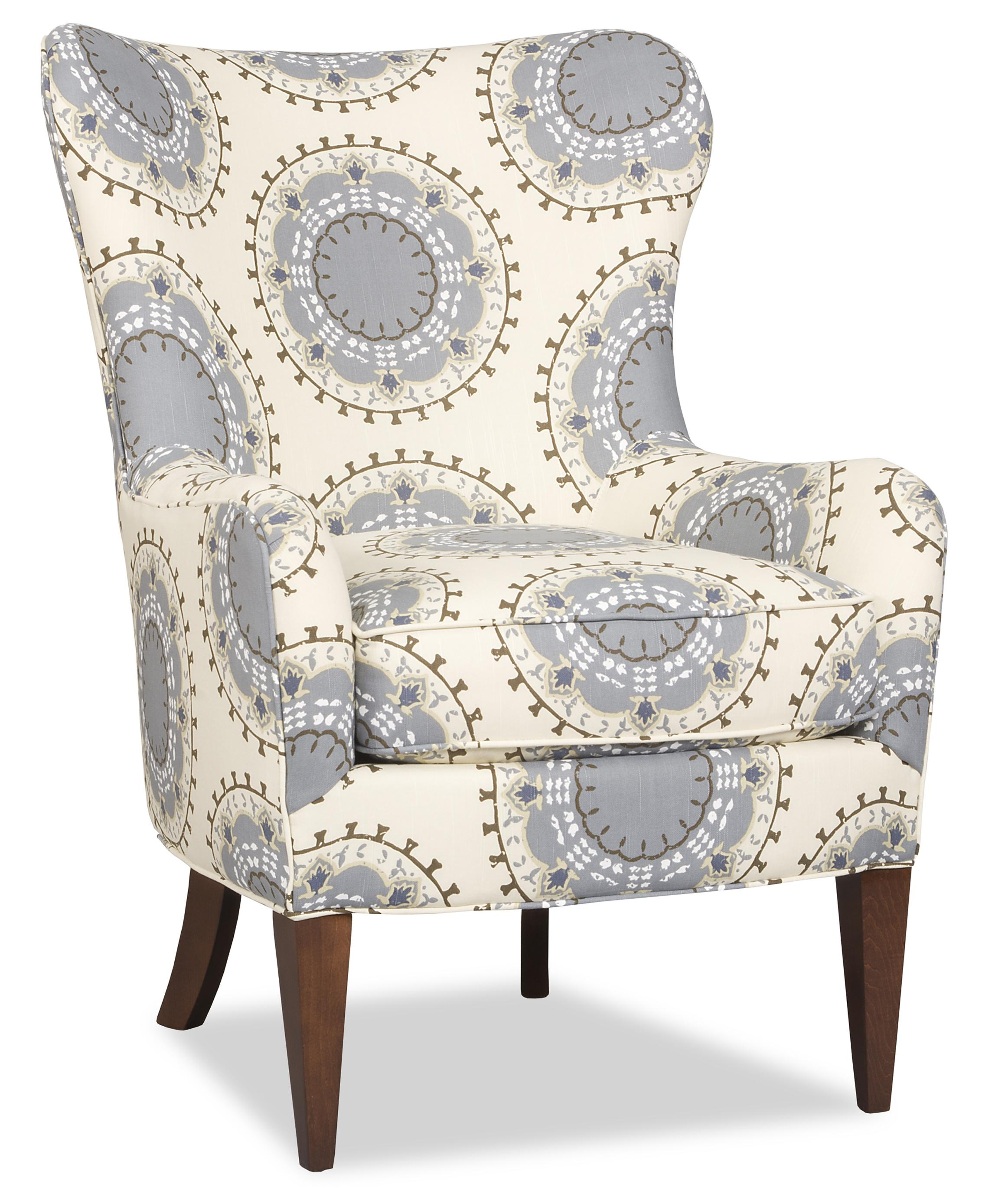 chair sunset chairs alec imports paisley wing pier shop