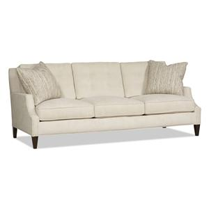 Sam Moore Palisade 3 Over 3 Sofa