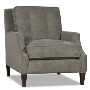 Sam Moore Palisade Chair