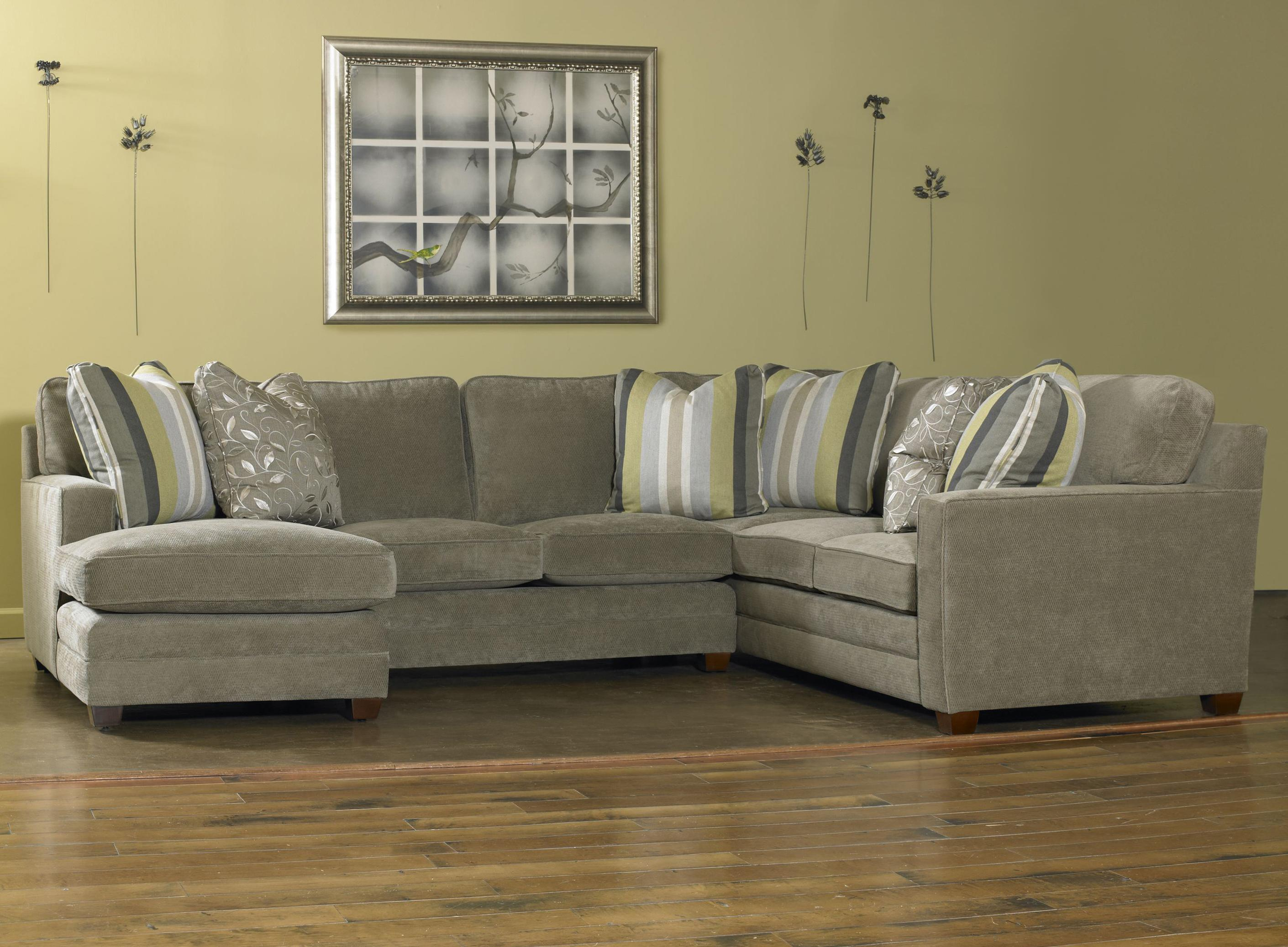 collections ashley slipcovers with of chaise size leather design full sofa sectional large living sofas room l furniture