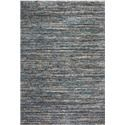 SAMS International Granada 5x8 Rug - Item Number: 2521