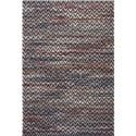 SAMS International Granada 8x10 Rug - Item Number: 2588