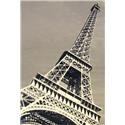 SAMS International Terra 4x7 Paris Area Rug - Item Number: 027952969