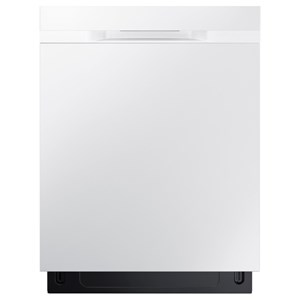 Top Control StormWash™ Dishwasher