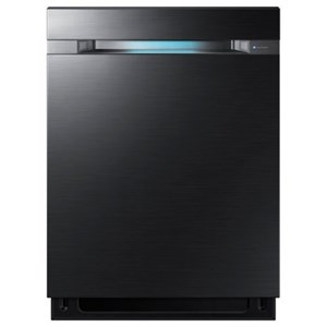 Samsung Appliances Dishwashers Top Control Dishwasher