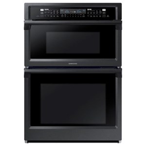 "30"" Combination Microwave Wall Oven"