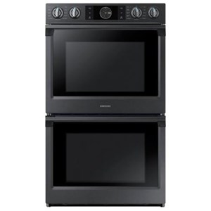 Ovens Browse Page