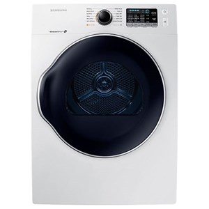 DV6800 4.0 cu. ft. Electric Dryer