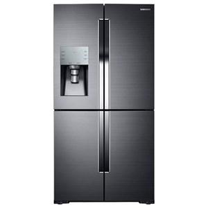 28 cu. ft. 4-Door Flex™ Refrigerator