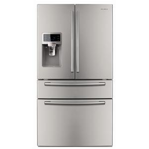 Samsung Appliances French Door Refrigerators 28 cu. ft. French Door Refrigerator