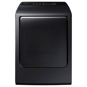 DV8650 7.4 cu. ft. Gas Dryer