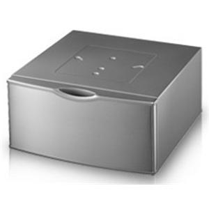 """Samsung Appliances Laundry Pedestals 15"""" Storage Pedestal"""