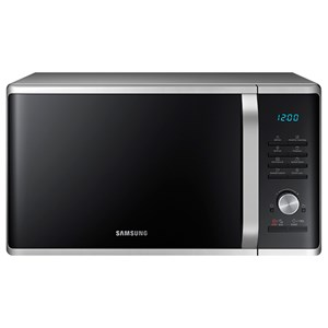 Samsung Appliances Microwaves 1.1 cu. ft. Counter Top Convection Microwave