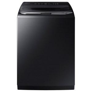 WA8650 5.2 cu. ft. activewash™ Top Load Wash
