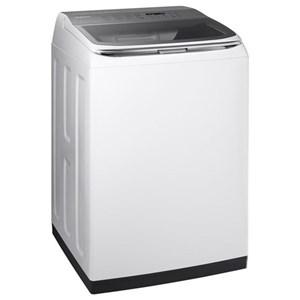 WA8750 5.4 cu. ft. activewash™ Top Load Wash