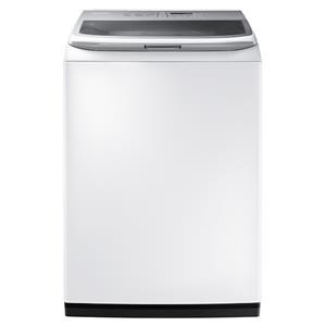 4.5 cu. ft. Top Load Washer with activewash